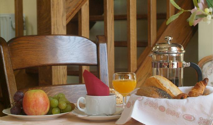coeur_ontbijt_02